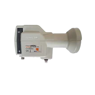 Invacom Fiber Optik Lnb 32li
