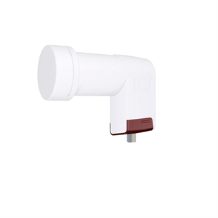 inverto Red Extend Single ( Tek Çıkışlı ) LNB