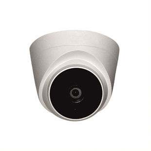Novacom Nc-Wp-513  Dome 2 Mp ip Kamera