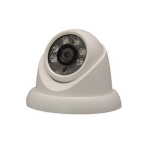 Novacom NC-WP5006 AHD 2mp Dome Kamera