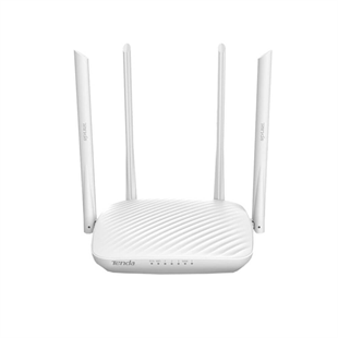 Tenda F9 600 Mbps Wi-Fi Router