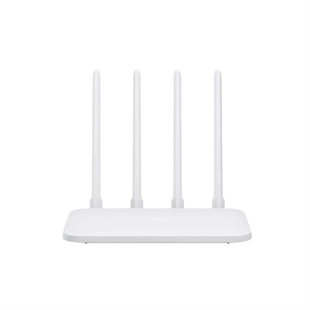 Xiaomi Mi Router 4C 300 Mbps High - Speed